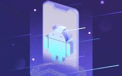 Huawei công bố danh sách 8 smartphone sẽ được cập nhật lên Android Q