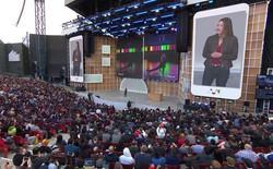Google cũng biết cách dìm hàng, đem ảnh chụp bằng iPhone X giá 1.000 USD so sánh với Pixel 3a XL giá chỉ 400 USD