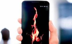 Android Q có tính năng mới giúp giải quyết tình trạng smartphone bị quá nóng