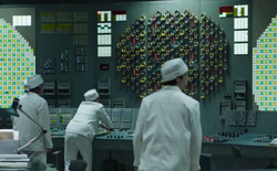 """Phiên bản """"Chernobyl"""" của Nga cho rằng sự phá hoại của gián điệp CIA đã gây nên thảm họa hạt nhân"""