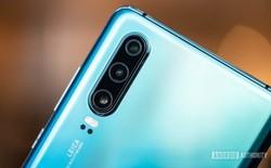Huawei sẽ ra mắt hệ điều hành riêng ngay khi hết 90 ngày hoãn thi hành án phạt