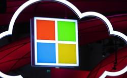 Microsoft van nài hacker mũ trắng xâm nhập vào hệ thống điện toán đám mây Azure