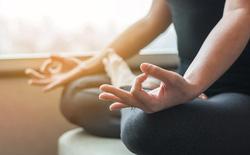 Nghiên cứu: 15 phút ngồi thiền có tác dụng với sức khỏe tinh thần tốt không kém một kỳ nghỉ mát