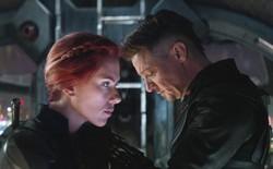 Điểm danh những cặp đôi được yêu thích nhất của Vũ trụ Điện ảnh Marvel