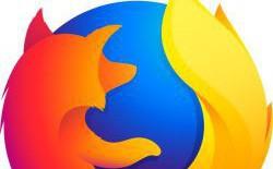 Mozilla sẽ tung ra một phiên bản Firefox có thu phí với các tính năng cao cấp vào cuối năm nay