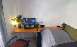 Vài mẹo DIY hay ho từ Reddit giúp tân sinh viên sống sướng trong căn phòng nhỏ hẹp