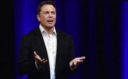 SpaceX kiện chính phủ Mỹ vì bị gạt khỏi bản hợp đồng tên lửa trị giá 2 tỷ USD, đây không phải lần đầu tiên Elon Musk làm vậy