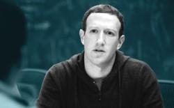 Facebook chỉ biết im lặng trước các đoạn video giả mạo, ngay cả khi có kẻ giả mạo Mark Zuckerberg