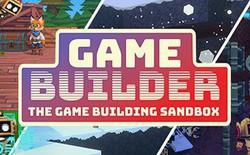 Google ra mắt tựa game miễn phí mới giống Minecraft, cho phép người chơi xây dựng game của riêng mình