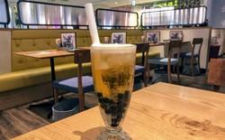 Nhật Bản ra mắt bia trân châu, 125.000 đồng/cốc nhưng dân tình vẫn đổ xô đi nếm thử