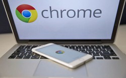 Với tính năng mới, Google Chrome có thể hiện thị mọi website dưới chế độ Dark Mode