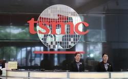 TSMC trở thành hãng đầu tiên trên thế giới khởi động quá trình nghiên cứu và phát triển tiến trình 2nm