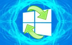 Cách tự tạo phân vùng Recovery để khắc phục các sự cố khi cần trên Windows 10