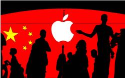 Apple yêu cầu các nhà cung cấp chuyển 15% đến 30% sản lượng ra ngoài Trung Quốc, ưu tiên Việt Nam và một vài nước khác