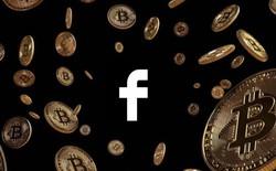 Vài điều bạn cần biết về đồng tiền mã hóa Libra của Facebook