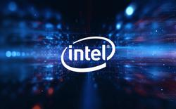 Intel có thể phải nhờ tới Samsung để sản xuất chip 14nm