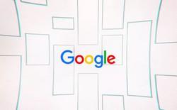 Google có thể bị chính phủ Mỹ điều tra vấn đề độc quyền