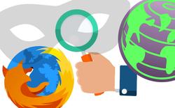 Phát hiện lỗ hổng zero-day nguy hiểm trên Firefox, người dùng nên cập nhật ngay để đảm bảo an toàn