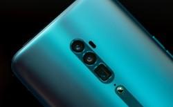 Khi nào bạn cần khả năng zoom 10x của smartphone?