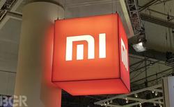 Tận dụng lúc Huawei khó khăn, Xiaomi rót 725 triệu USD mở rộng kênh phân phối trong nước
