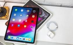 Doanh số iPhone OLED suy giảm, Apple có thể sẽ đưa màn OLED lên MacBook, iPad để kéo doanh số tăng trở lại?