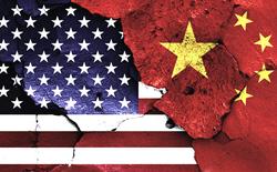 """Mỹ đưa 4 công ty và 1 viện nghiên cứu Trung Quốc chuyên về siêu máy tính vào """"sổ đen"""""""