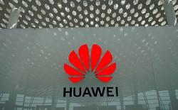Huawei phát đơn kiện Bộ Thương Mại Mỹ