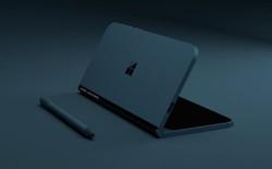 Tin đồn về máy tính Surface màn hình gập, dùng Windows Core OS, chạy được cả ứng dụng Android