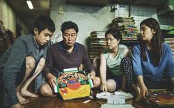 Kí Sinh Trùng chiếu được 4 ngày đã ẵm 15 tỷ, là phim Hàn có doanh thu mở màn khủng nhất Việt Nam