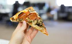 MIT vừa tạo ra một mạng thần kinh chuyên phân tích...bánh pizza
