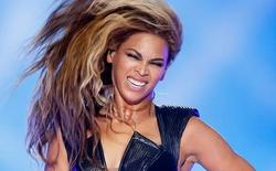 Công nghệ deepfake của Samsung thật đến đáng sợ: Xem tu sĩ Rasputin hát bài Halo của Beyoncé là hiểu!