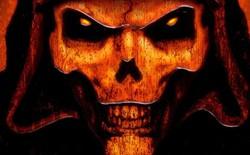 Nhân viên tại Blizzard đã được diện kiến Diablo 4, nhưng game sẽ chưa ra mắt trong năm nay