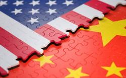 Startup Trung Quốc từ bỏ dịch vụ của IBM và Oracle, chuyển sang công nghệ trong nước