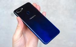 OPPO ra mắt công nghệ cho phép gọi điện, nhắn tin mà không cần mạng di động hay WiFi