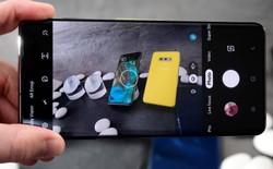 """Khả năng chụp đêm của Galaxy S10 """"bá đạo"""" chẳng kém gì Pixel 3 sau khi được cập nhật phần mềm"""