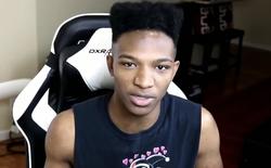 Một ngôi sao YouTube tự sát vì căng thẳng tinh thần