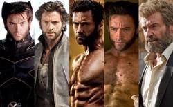 """Trước khi nổi danh màn bạc, """"Wolverine"""" Hugh Jackman từng bị đuổi cổ khỏi 7-Eleven vì """"lắm mồm"""""""