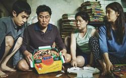 Từ bộ phim 'Ký sinh trùng' đến đời thực ở Hàn Quốc: Đằng sau vẻ hào nhoáng là xã hội stress đến mức tự tử đứng thứ 10 thế giới (P.1)