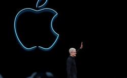 Apple tuyển kiến trúc sư trưởng thiết kế chip ARM, muốn tự sản xuất chip cho máy tính Mac và bỏ rơi Intel