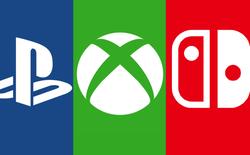 Đến lượt Sony, Microsoft và Nintendo lên tiếng phản đối Mỹ áp thuế vào máy chơi game