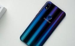 Báo cáo: hãng smartphone Việt Mobiistar âm thầm rời khỏi thị trường Ấn Độ, bỏ lại nhiều khoản nợ chưa thanh toán