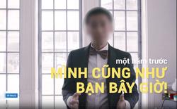 """Gọi tên chàng trai đang gây ám ảnh YouTube: Bị anti đồng loạt vì """"nổ"""" quá to, quá nguy hiểm"""