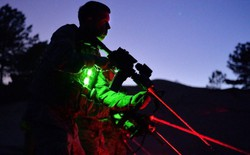 Quân đội Mỹ phát triển thiết bị nhận diện người từ xa 200 mét thông qua nhịp tim, độ chính xác 95%