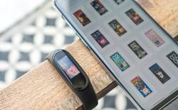 Đánh giá Mi Band 4: smartband rất đáng cân nhắc ở tầm giá dưới 1 triệu đồng
