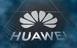 Khi nhiều đối tác Huawei lo sợ vì lệnh cấm của Mỹ, công ty Nhật Bản này tự tin nói chẳng cần Trung Quốc vẫn khỏe