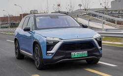 Từng thách thức Tesla, start-up xe điện Trung Quốc này phải xin lỗi khách hàng sau khi thu hồi 5 ngàn xe điện vì lỗi cháy nổ pin