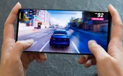 Samsung hợp tác với AMD, hứa hẹn cải thiện hiệu năng đồ họa cho chip Exynos trên Galaxy S11