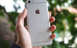 iOS 13 chính thức nói lời tạm biệt với iPhone 6, chỉ hỗ trợ iPhone 6s trở lên