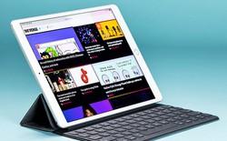 iPadOS mới chính thức cho phép iPad hỗ trợ chuột và trackpad