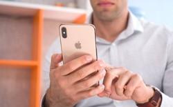"""Khảo sát: Fan Apple không mong đợi iPhone 2019 và sẵn sàng """"chi tất tay"""" cho iPhone 5G ra mắt vào năm sau"""